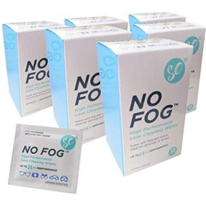 Prevent-glasses-from-fogging-while-wearing-mask