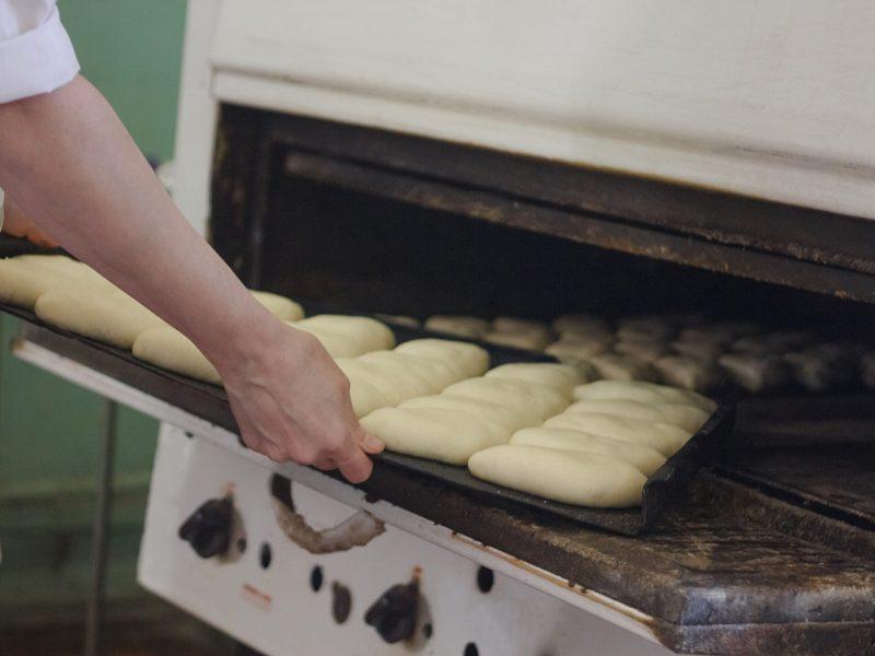 bake-cakes_t20_4JBbPy