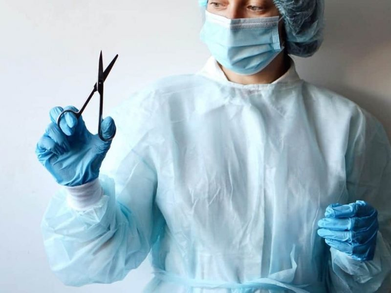 scissors-medicine-medical-equipment-hospital-treatment-surgery-doctor-young-professional-saving-lives_t20_1n1nO9