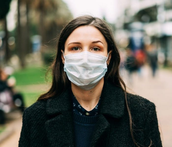 virus-medical-flu-mask-health-protection-woman-young-outdoor-sick-pollution-protective-danger-face_t20_O07dbE